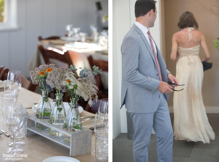 TristanCrane_wedding_ED_005