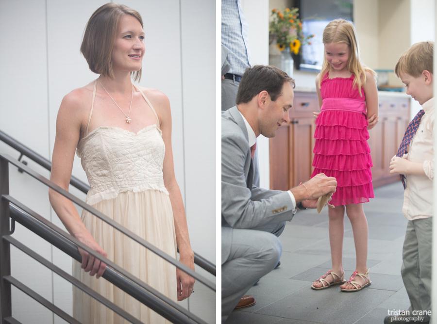 TristanCrane_wedding_ED_007