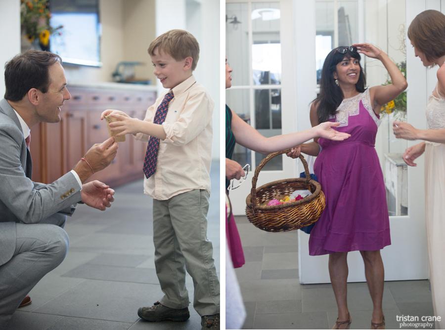 TristanCrane_wedding_ED_008