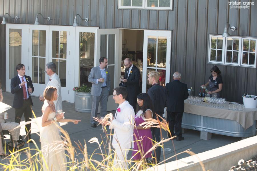 TristanCrane_wedding_ED_010
