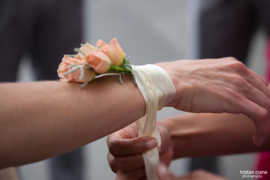 TristanCrane_wedding_ED_017