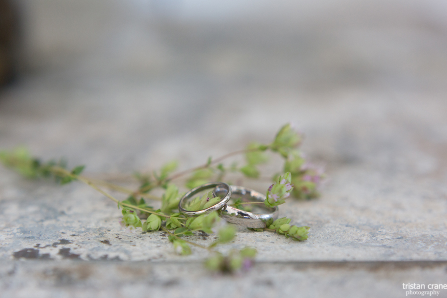 TristanCrane_wedding_ED_025