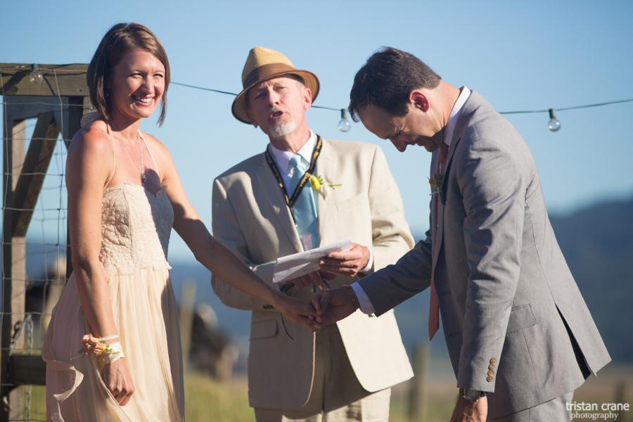 TristanCrane_wedding_ED_027