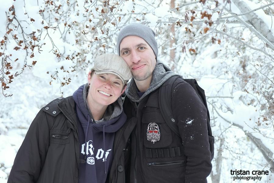 TristanCrane_Tahoe_couple_1