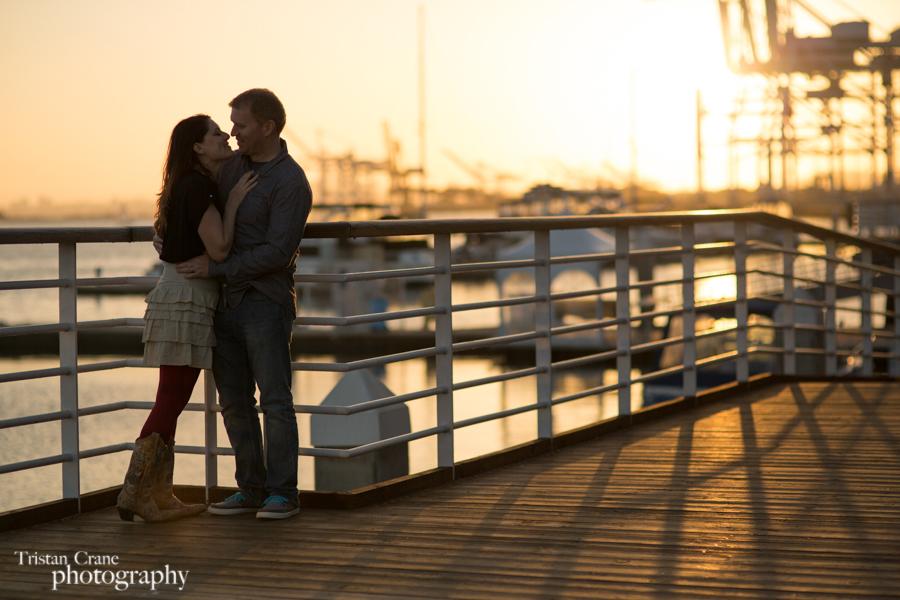 Oakland_couple7
