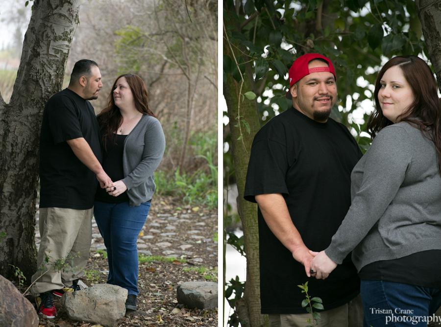 Stockton_couple3