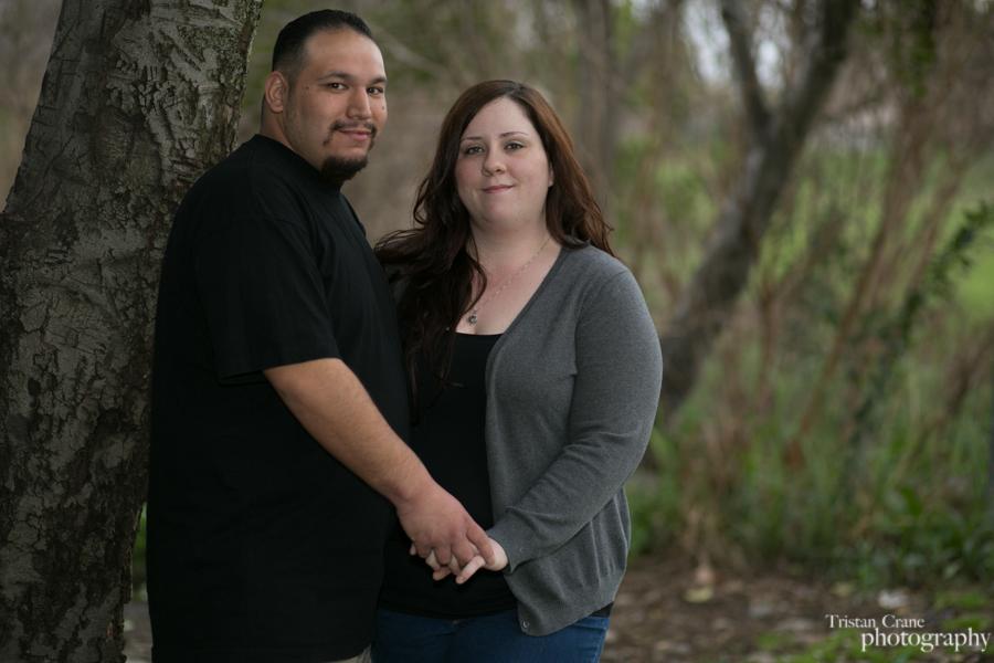 Stockton_couple_1