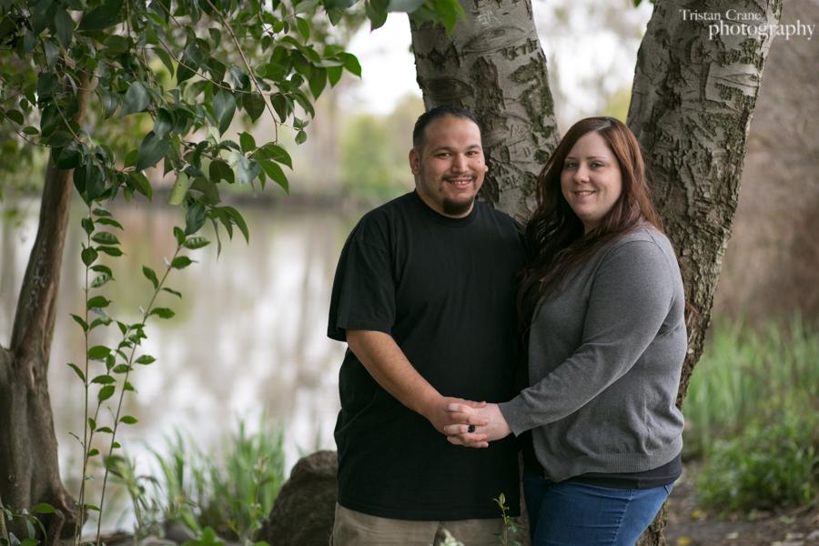 Stockton_couple_2