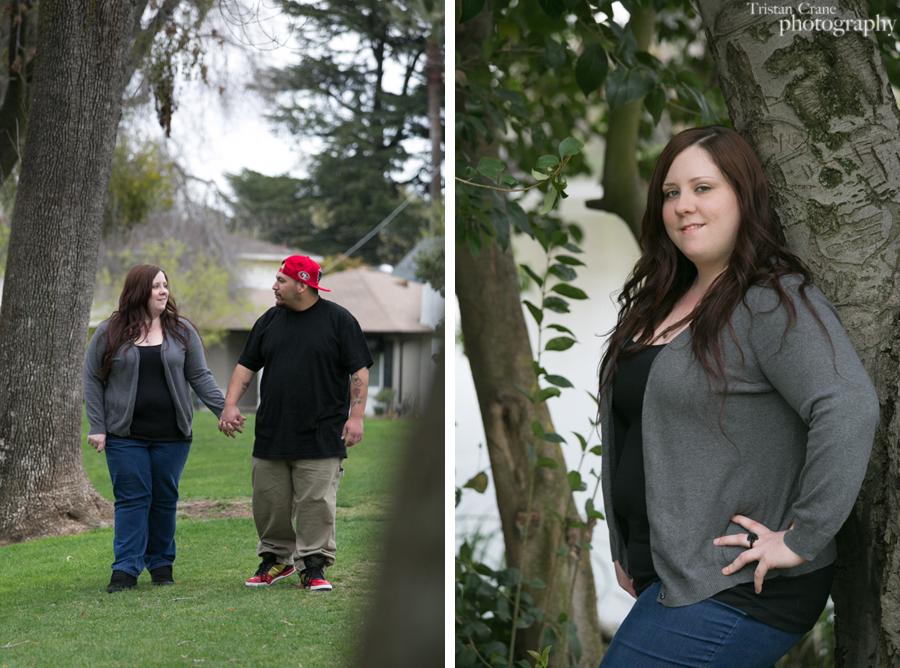 Stockton_couple_4