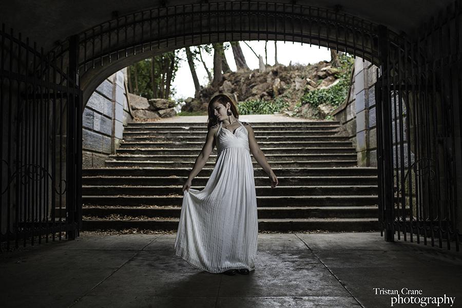 TristanCrane_bride2