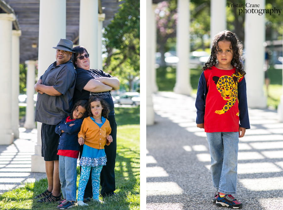 OaklandFamily3