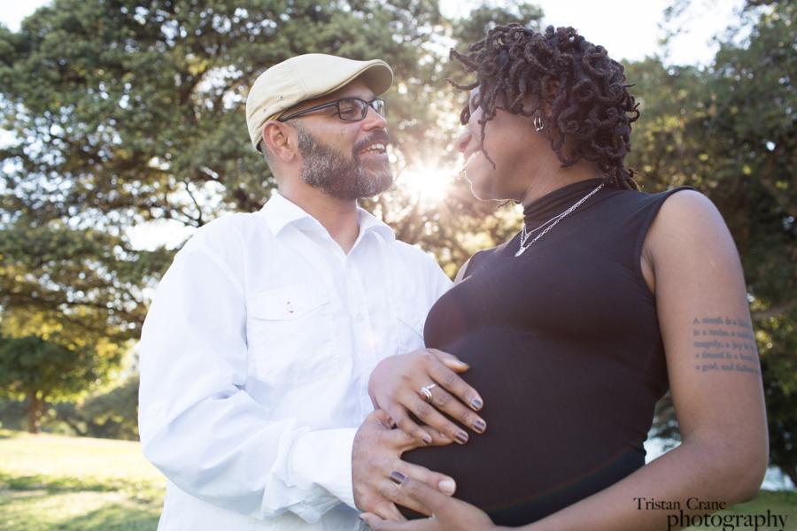 tc_oakland_maternity6