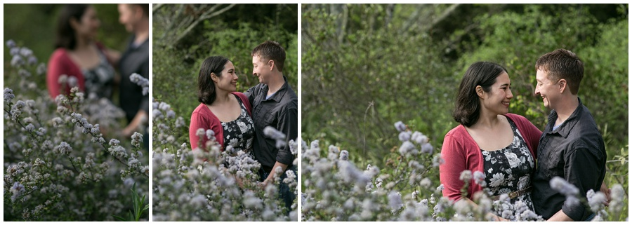 EastBayCoupleSession_Tristancrane_0081