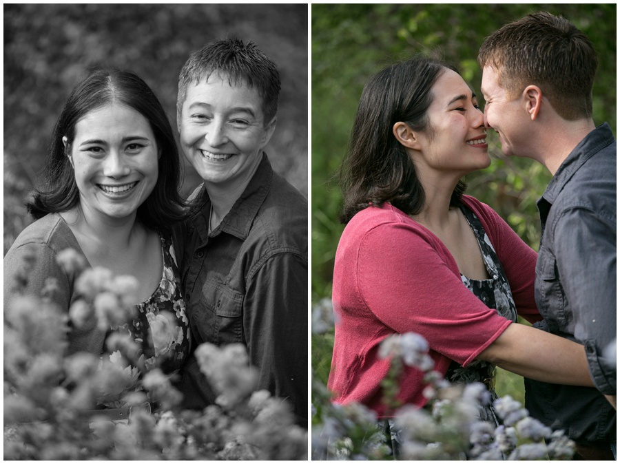 EastBayCoupleSession_Tristancrane_0082