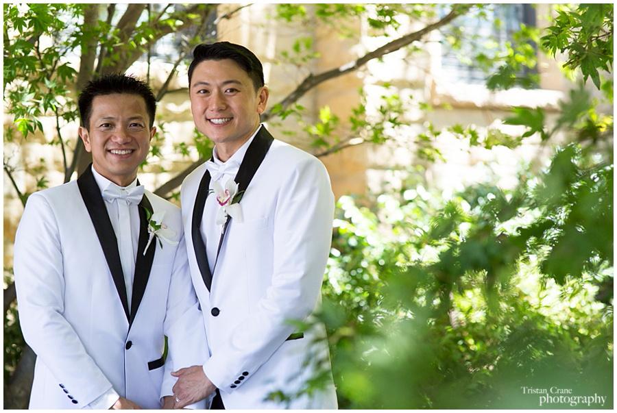 gaywedding_Tristancrane_0141