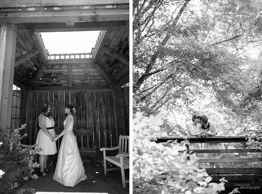 2016_TristanCrane_wedding_S+J_w_DSCF5154