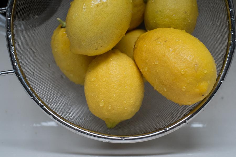 TcPhoto_lemons_DSCF7980