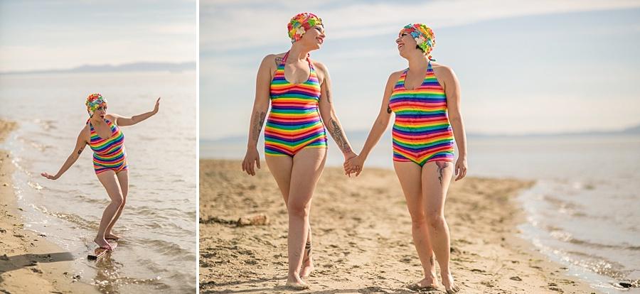 BeachBabes_TcPhoto_0S3A7503