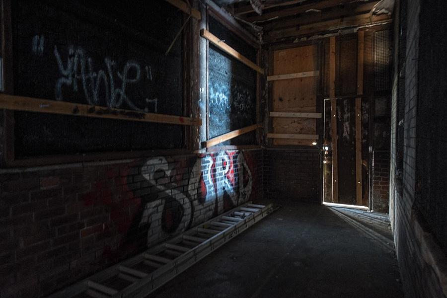 TcPhoto_16thStation_DSCF7061
